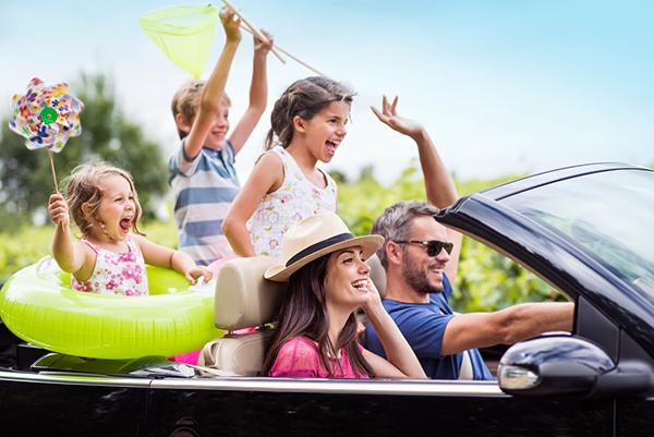 Recomendaciones,-Nexcare-vacaciones-salud-tips-consejos