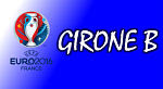 http://www.voti-fanta.com/2016/05/euro-2016-girone-b-inghilterra-russia.html