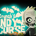 Count Crunch's Candy Curse v18 Apk + Data Full