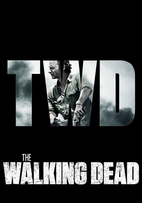 Baixar The Walking Dead 6ª Temporada Dublado