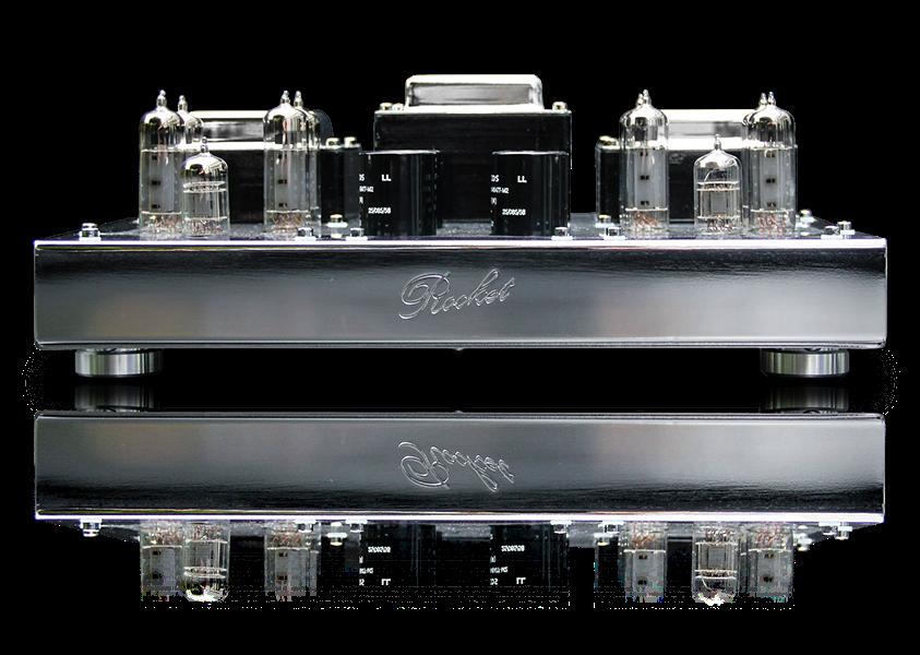 mono and stereo high end audio magazine andreas klug el 84 tube amplifier diy kit new. Black Bedroom Furniture Sets. Home Design Ideas