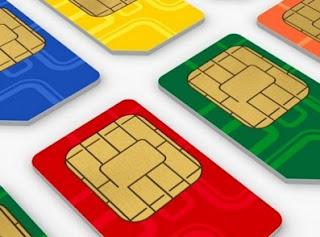Kumpulan Kode ID Penjual Telkomsel, Kode POSID Telkomsel