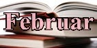 http://steffis-und-heikes-lesezauber.blogspot.de/2017/03/lesestatistik-februar-2017.html