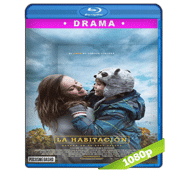 La Habitacion (2015) Full HD BRRip 1080p Audio Dual Latino/Ingles 5.1