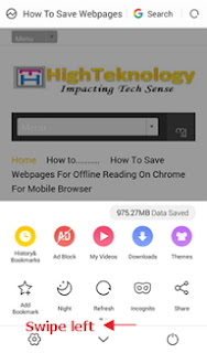 webpage-offline-reading-with-ucbrowser-step-2