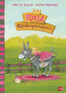 https://www.randomhouse.de/Buch/Rosa-Raeuberprinzessin/Annette-Roeder/cbj-Kinderbuecher/e471314.rhd
