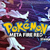 Pokemon Meta Fire Red X and Y