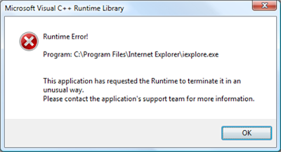 Download Microsoft Visual C++ All Version Bundled-anditii.web.id