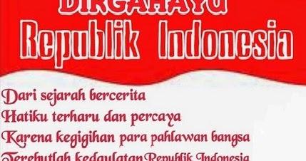 Image Result For Hari Merdeka Agustus