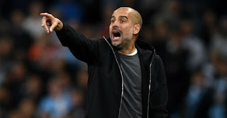 Newcastle vs Manchester City Live Streaming online Today 27 -12 - 2017 Premier League