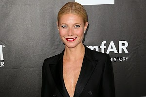 To live a week at $ 29: Gwyneth Paltrow has angered poor