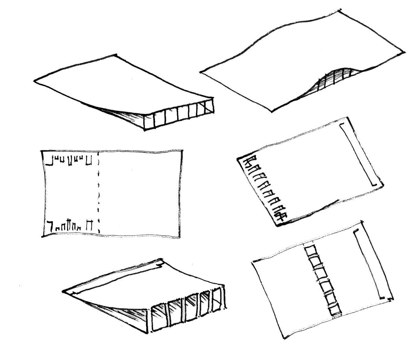 Contemporary European Architecture: Rolex Learning Center