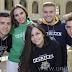 Debreceni Egyetem: dobogós hely a keresztfélévben