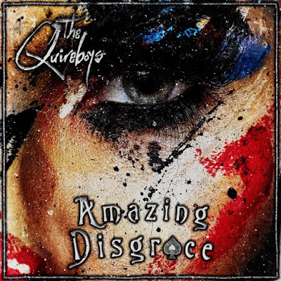 the-quireboys-amazing-disgrace-2019