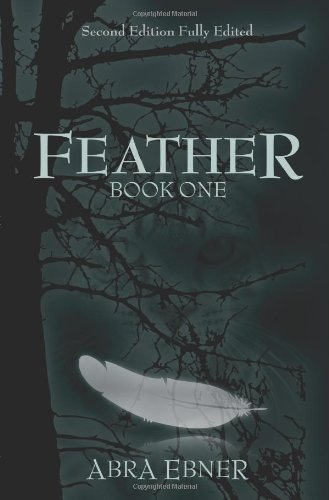 Feather – Abra Ebner