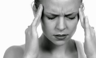Sakit kepala cluster adalah bentuk yang jarang dan parah dari sakit kepala. Gejala dan Pengobatan: Apa itu Sakit Kepala Cluster?