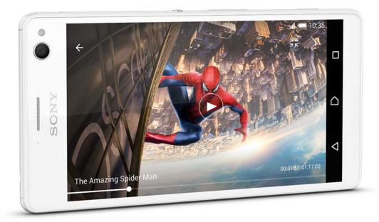 Keunggulan & Kelemahan Sony Xperia C4 Dual
