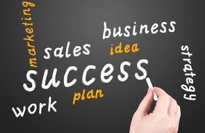10 peluang bisnis menjanjikan yang bisa anda coba