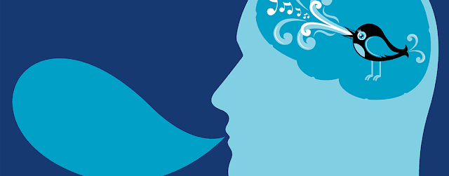 TOP 5 des astuces Twitter pour Social Media Marketers