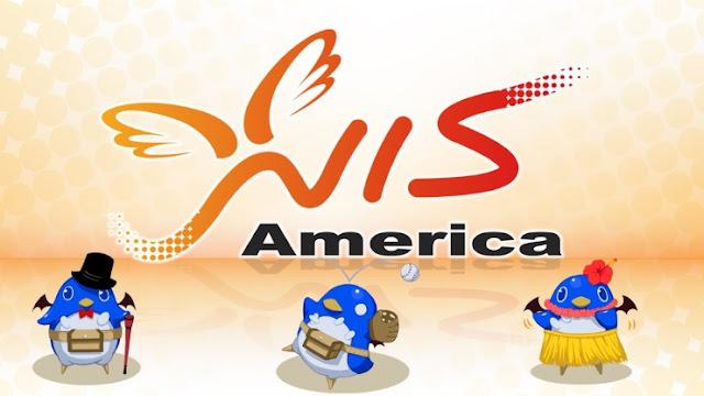 """بالنسبة لفريق NIS America """" مايكروسوفت تحتاج لمجهود إضافي لجلب الألعاب اليابانية """""""
