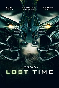 Watch Lost Time Online Free in HD