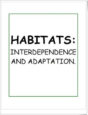 http://www.educa.madrid.org/web/colegio1/aicole/sos5P/contenidos/5_habitats/habitats.pdf