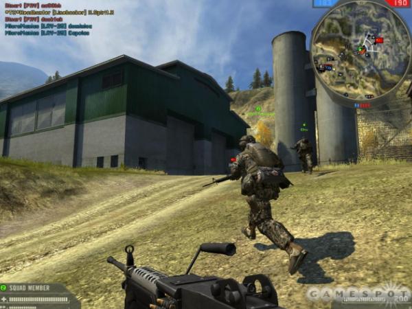 download game perang pc ringan terbaik
