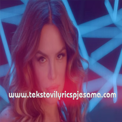 Severina Feat. Jala Brat - Otrove