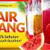 Tips Jual Air Balang Boleh Dapat Untung Hingga RM7k Sebulan