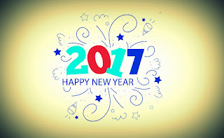Facebook Status, Happy New Year Status