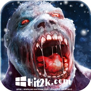 DEAD TARGET Zombie v1.7.5 + Mod Cracked Latest Is Here