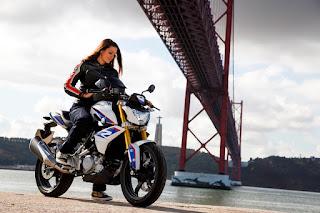Rookie-BMW-Motorrad-G310GS