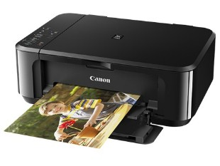 Canon PIXMA MG3660 Driver Download and Wireless Setup