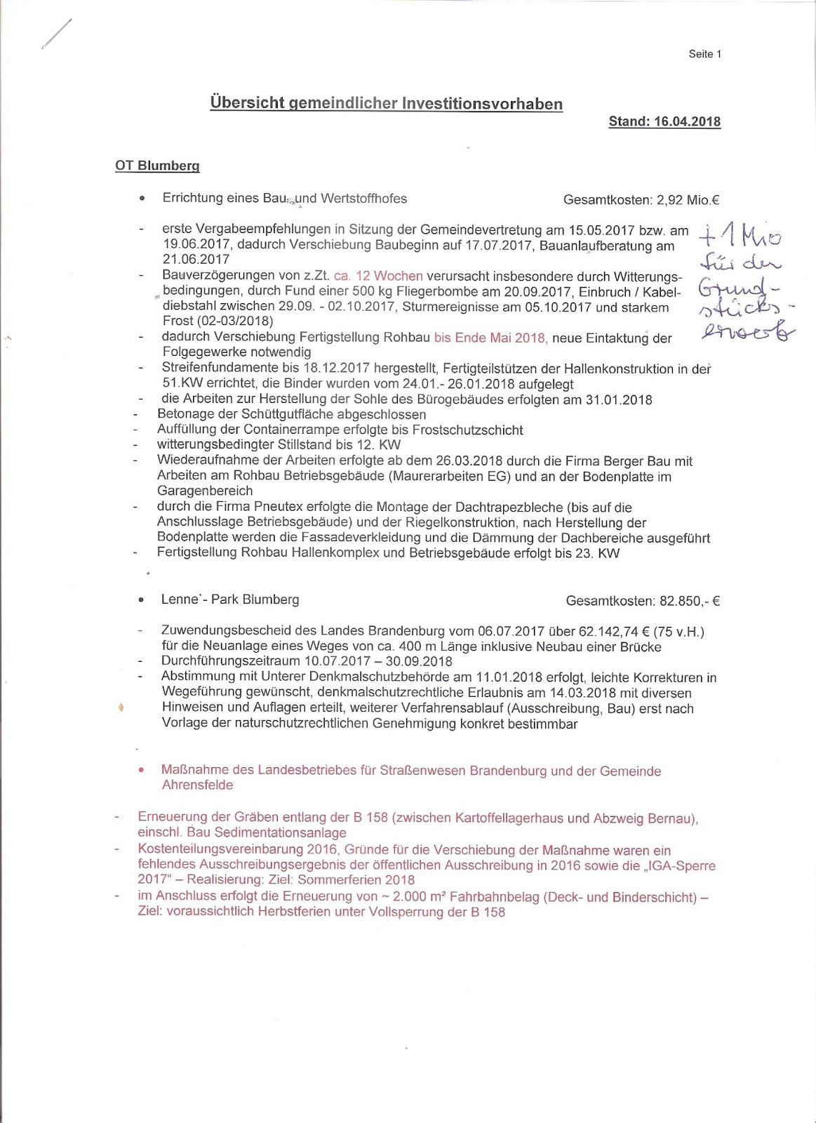 Charmant Jura Schule Wieder Ziel Ideen - Entry Level Resume Vorlagen ...