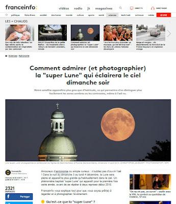 https://www.francetvinfo.fr/sciences/astronomie/comment-admirer-et-photographier-la-super-lune-qui-eclairera-le-ciel-dimanche-soir_2495793.html