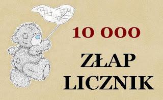http://misiowyzakatek.blogspot.com/2013/08/apiemy-licznik.html
