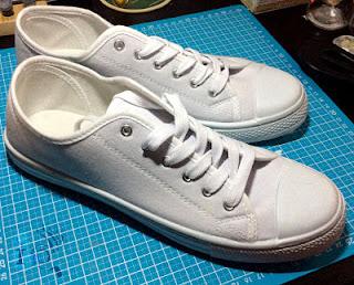 Zapatillas-blancas-Ideadoamano