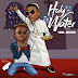 AUDIO | Yovi Ft. Wizkid - Holy Water | Download
