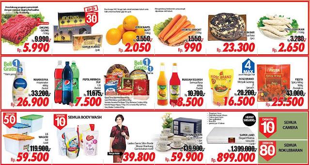 Harga Kelapa Di Jawa Terbaru Fasdantm Harga Terbaru Informasi Harga Dan Promo Terbaru 2013 Katalog Harga Dan Promo