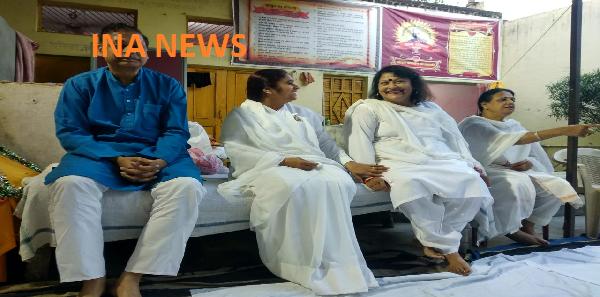 Bhartiya-yoag-sansthan-ka-53-va-esthapna-divas-mahilla-kendra-gayatri-pragya-peeth-divas-manaya-gaya