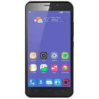 ZTE Grand S3 Scatter File - Stock Rom - Firmware