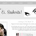 O blog está de cara nova