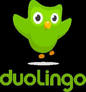 تحميل برنامج دولينجو 2017 Download Duolingo - دوولينجو لتعلم اللغة الانجليزية للكمبيوتر والمحمول