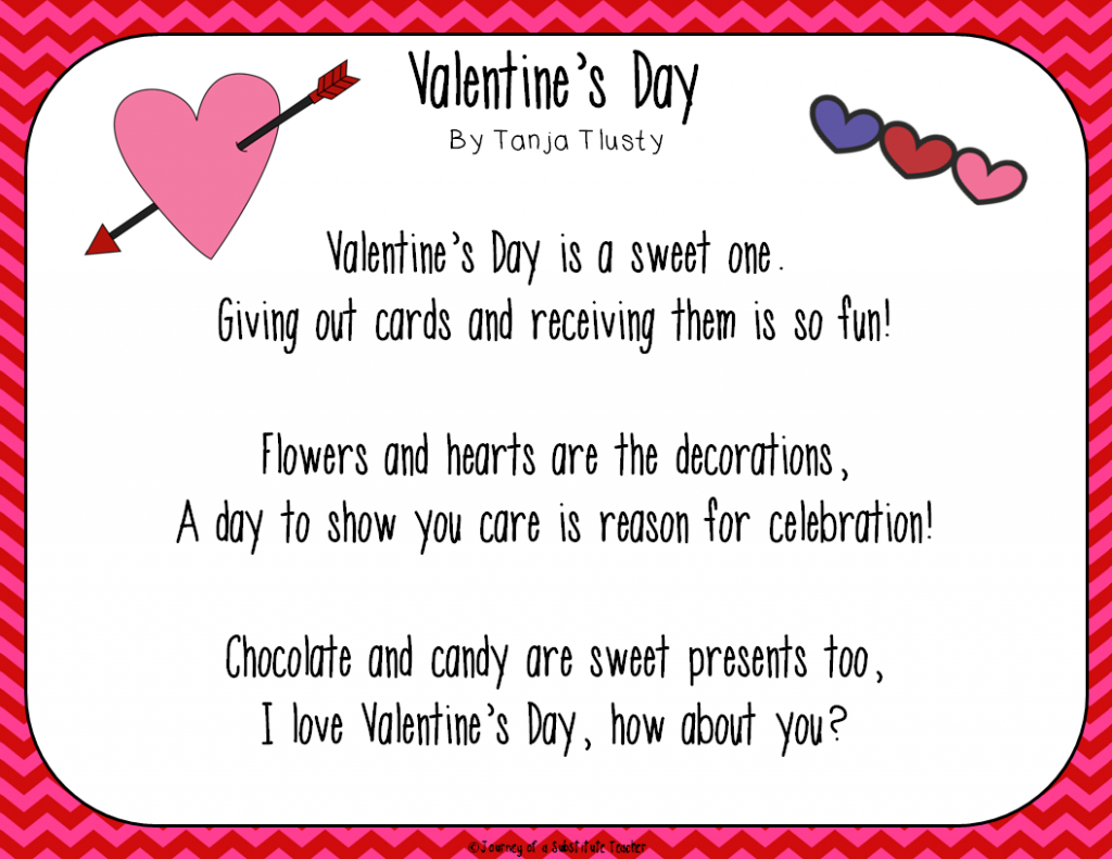 Talk in English and have fun: VALENTINE\'S DAY