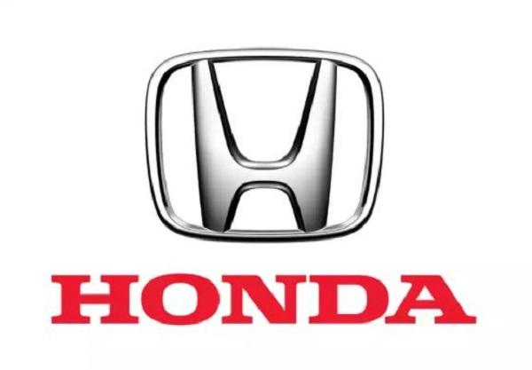 Bagaimana Nasib Sepeda Motor Bebek Honda Sekarang?