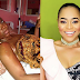 Beautiful! Nigerian Born Survivor Shares Her Before & After Photos