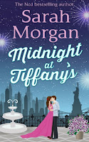 Midnight at Tiffany's 0.5