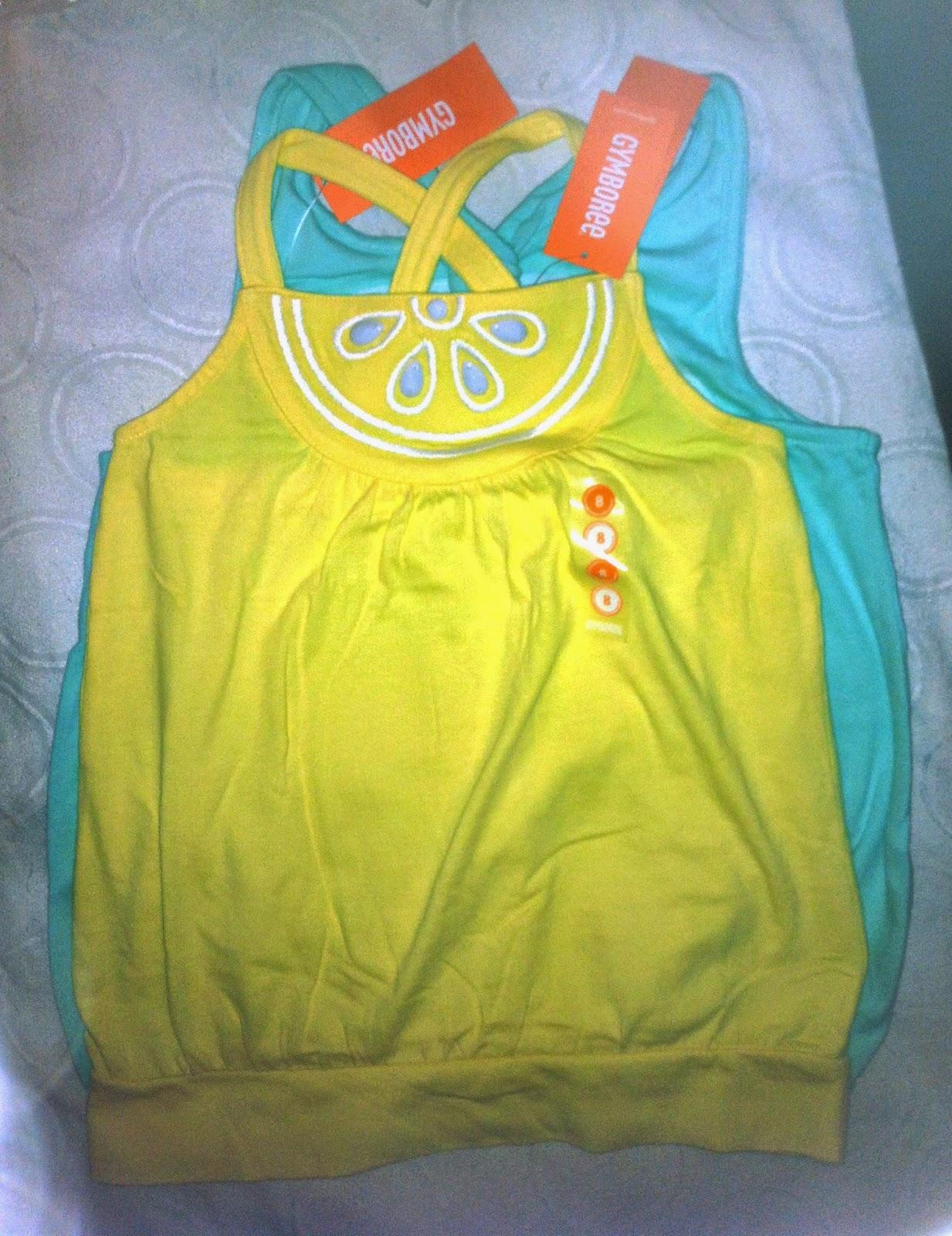 Baby & Toddler Clothing Nuovo Gymboree Blu Tartaruga Sole Stampa Da Infilare Pantaloncini Taglia 2t Clothing, Shoes & Accessories