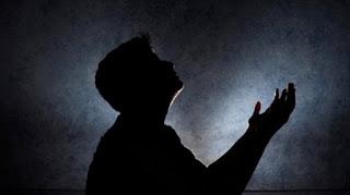 Doa Selamat Pendek dan Ringkas yang Ampuh Dunia Akhirat