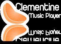 Best alternative to iTunes is clementine